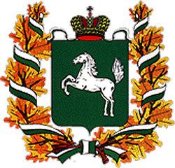 Областное государственное бюджетное образовательное учреждение среднего профессионального образования `Томский экономико-промышленный колледж` - фото окрестностей
