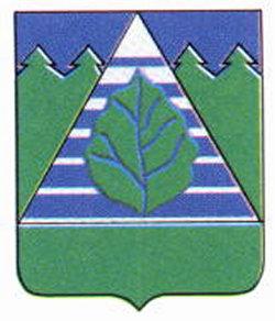 Колледжи Троицка 2021