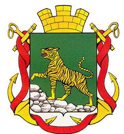 Краевое государственное автономное профессиональное образовательное учреждение `Дальневосточный Государственный Гуманитарно-Технический Колледж`
