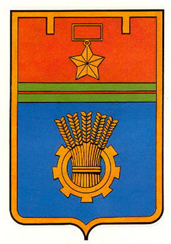 Колледжи Волгограда со специальностью Механизация сельского хозяйства