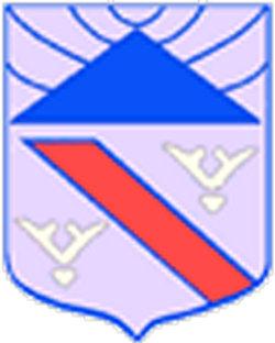 Колледжи Воркуты 2019