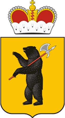 Колледжи Ярославля со специальностью Прикладная эстетика