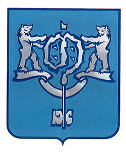 Колледжи Южно-Сахалинска 2020