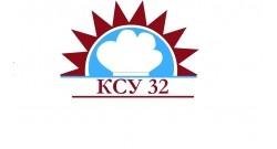 Колледж сферы услуг № 32, специальности и направления подготовки