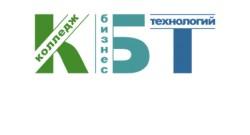 Московский колледж бизнес-технологий (Бывший Коммерческо-банковский колледж №6)