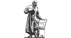 Московский издательско-полиграфический колледж имени Ивана Федорова