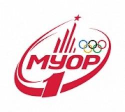 Московское среднее специальное училище олимпийского резерва № 1 (техникум) Департамента физической культуры и спорта города Москвы