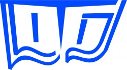 Омский колледж библиотечно-информационных технологий