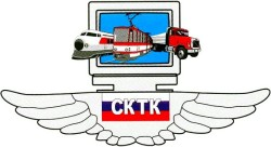 Самарский Колледж Транспорта и Коммуникаций