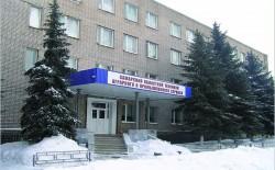 Самарский областной техникум аграрного и промышленного сервиса