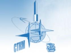 Самарский техникум космического машиностроения