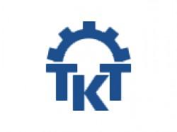 Тюменский Колледж Транспорта