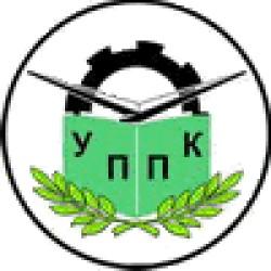 Ульяновский профессионально-педагогический колледж, специальности и направления подготовки