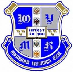 Южно-Уральский многопрофильный колледж