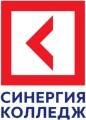 Негосударственное образовательное частное учреждение высшего образования «Московский финансово-промышленный университет «Синергия»