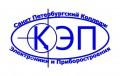 Санкт-Петербургское государственное бюджетное профессиональное образовательное учреждение `Колледж электроники и приборостроения`