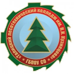 Картинки по запросу талицкий лесотехнический колледж им. н.и. кузнецова логотип