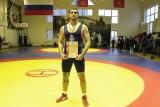 Иван Константинов - студент гр. ФКсп-113
