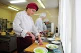 профессия-повар, кондитер