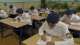 Студенты ЛПГК - лучшие в военном мастерстве!