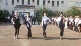 Театр Моды УКРиС