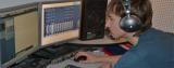 `Звукооператорское мастерство`