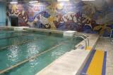 бассейн 4