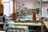 КИГМ23_швейная мастерская