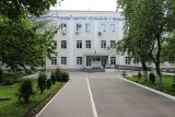 КИГМ23_отделение `Семеновская`