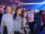 Участие в мероприятиях Москвы