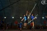 Первенство Смоленской таможни по волейболу