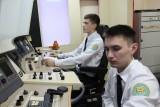 Чемпионат `Молодые профессионалы` WorldSkills Rus