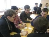 обсуждение проекта