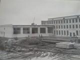 Ивановский машиностроительный техникум
