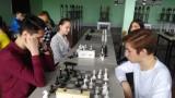 Спартакиада школьников на Кубок Ректора СибГИУ