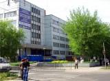 Тольяттинский колледж сервисных технологий и предп