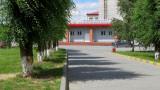 Западно-Сибирский государственный колледж