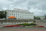 Учебное здание