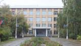 Красноярский колледж сферы услуг и предприниматель