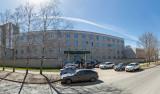 Казанский кооперативный техникум (Факультет средне