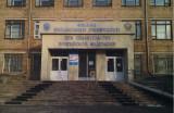 Красноярский финансово-экономический колледж (фили