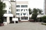 Волгоградский колледж управления и новых технологи