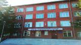 Омский технологический колледж