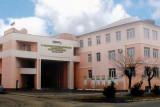 Брянский железнодорожный колледж