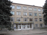 Ростовский-на-Дону колледж информатизации и управл