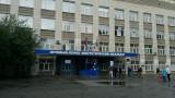 Новосибирский промышленно-энергетический колледж
