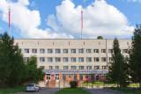 Колледж телекоммуникаций и информатики (СибГУТИ)