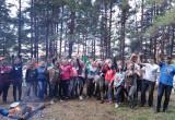 Мы-студенты