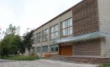 Тульский технико-экономический колледж имени А.Г.Р