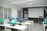Технологии информационного моделирования BIM